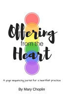 Offering from the Heart Book