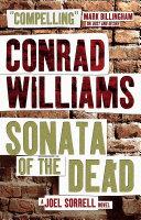 Sonata of the Dead