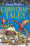 Enid Blyton's Christmas Tales