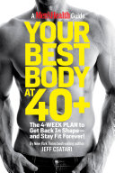 Your Best Body at 40+ Pdf/ePub eBook