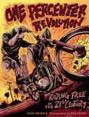 Pdf One Percenter Revolution
