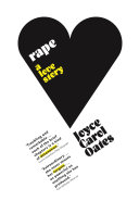 Rape: A Love Story [Pdf/ePub] eBook