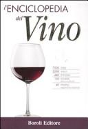 L'enciclopedia del vino