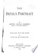 The Devil s Portrait