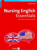 Nursing English Essentials