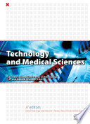 Technology and Medical Sciences