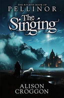 The Singing Book PDF