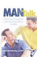 Man Talk