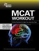 MCAT Workout