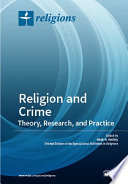 The Varieties Of Religious Repression Why Governments Restrict Religion [Pdf/ePub] eBook