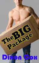 The Big Package Book