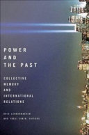 Power and the Past