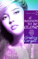 A Reason to Be Alone