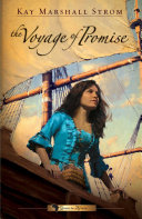 Pdf The Voyage of Promise Telecharger