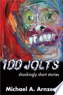 100 Jolts