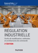 Pdf Régulation industrielle - 3e éd. Telecharger