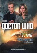 Deep time: Tempo profondo. Doctor Who