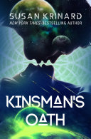 Kinsman's Oath [Pdf/ePub] eBook