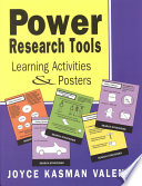 Power Research Tools