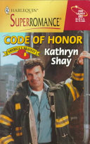 Pdf Code of Honor