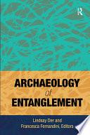 Archaeology of Entanglement