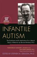 Infantile Autism