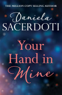 Your Hand In Mine (A Glen Avich to Seal Island short story): The Million Copy Selling Author