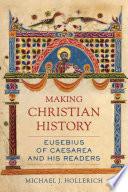 Making Christian History