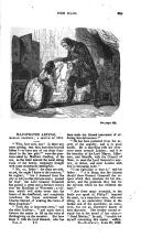 Страница 385