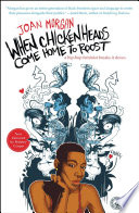 """When Chickenheads Come Home to Roost: A Hip-Hop Feminest Breaks It Down"" by Joan Morgan"