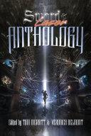 Pdf Sword and Laser Anthology