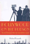 Pdf Hollywood on the Hudson