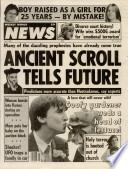 Jun 7, 1988