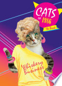 Cats of 1986  The Book