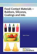 Food Contact Materials