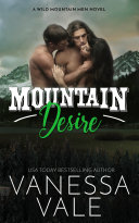 Pdf Mountain Desire Telecharger