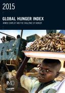 2015 Global Hunger Index