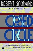 Pdf Closed Circle