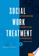 Social Work Treatment PDF