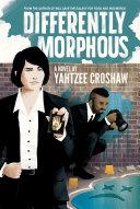 Differently Morphous [Pdf/ePub] eBook