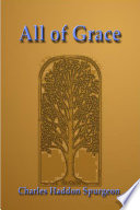 All of Grace Book