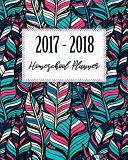 Ultimate Homeschool Planner Book