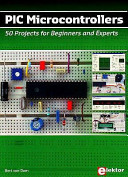 PIC Microcontrollers