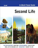 Second Life In World Travel Guide