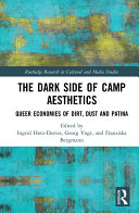 The Dark Side of Camp Aesthetics Pdf/ePub eBook