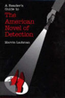 A Reader s Guide to the American Novel of Detection