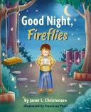 Good Night  Fireflies