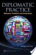 Diplomatic Practice PDF