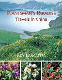 A Plantsman in Nepal