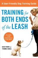 Training for Both Ends of the Leash [Pdf/ePub] eBook